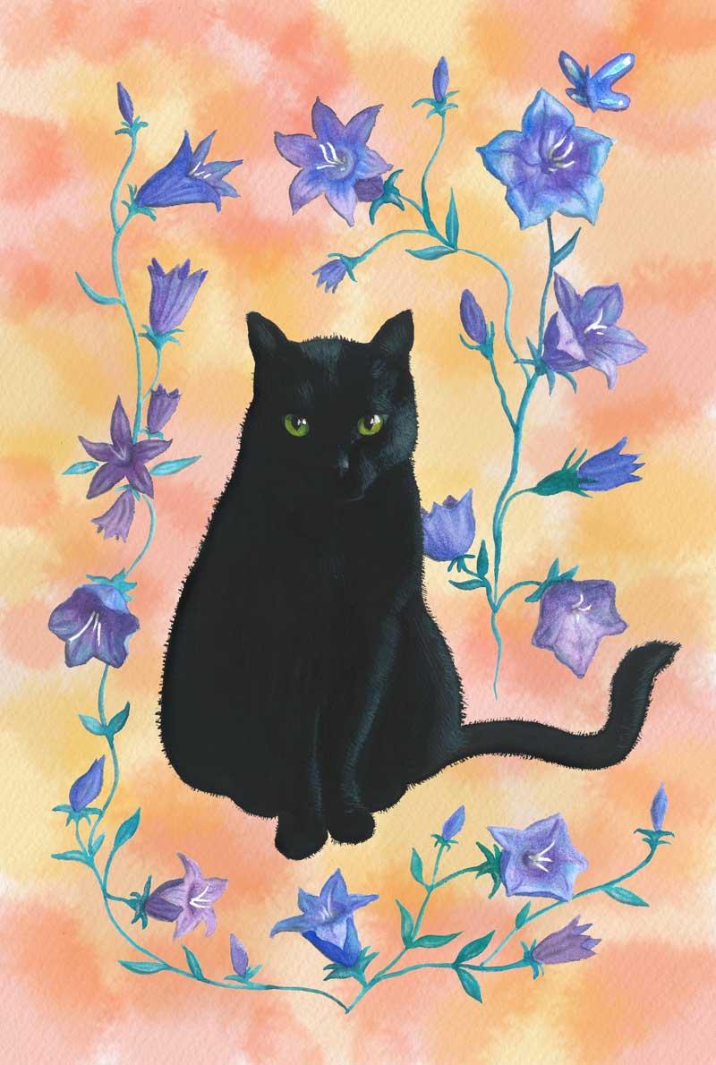 Flowercat10web