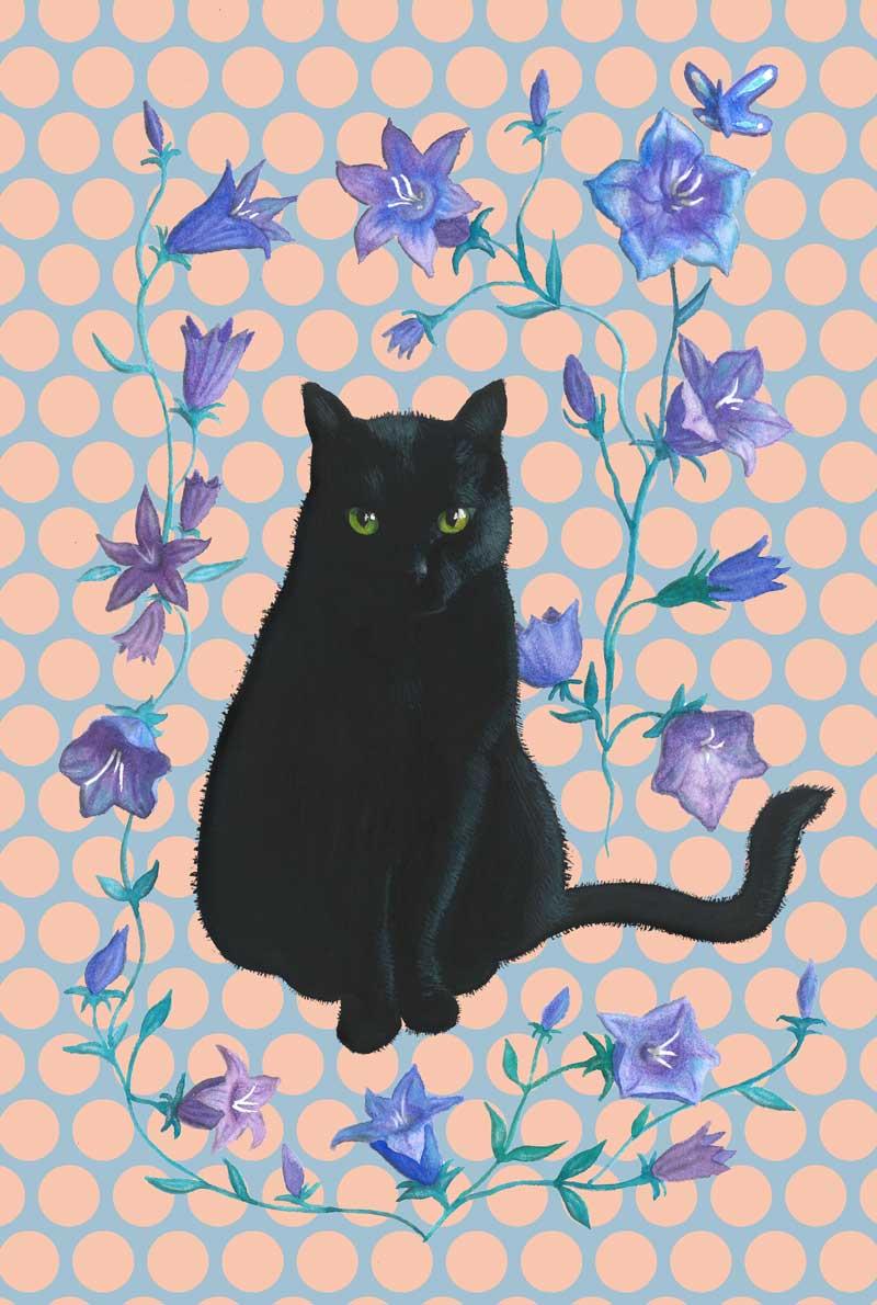 Flowercat11web