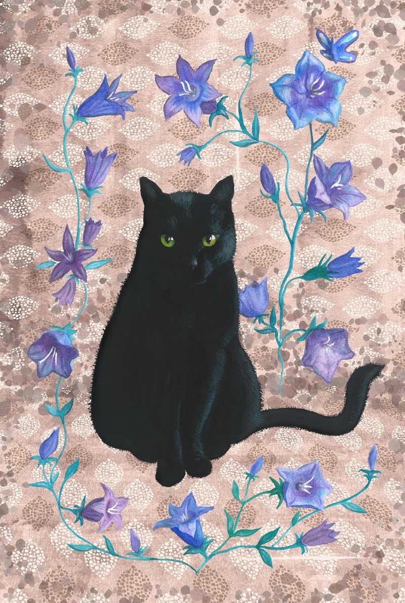 Flowercat12web