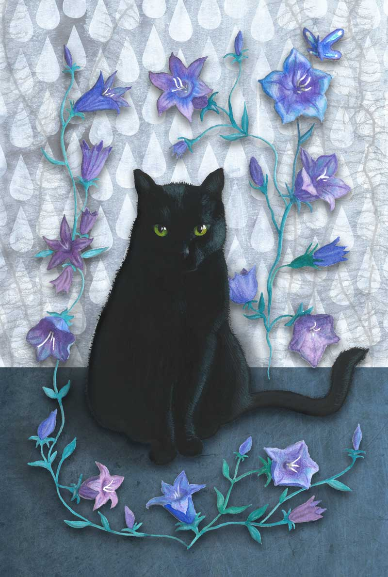 Flowercat8web