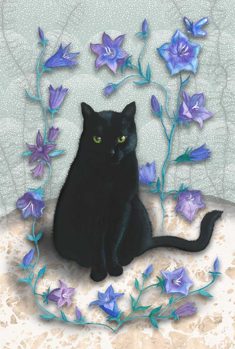 Flowercat9web